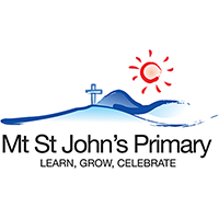 Mt St John's Primary School Dorrigo